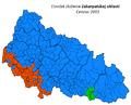 Etnické zloženie Zarkarpatskej oblasti.png