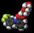 Etofenamate molecule spacefill.png