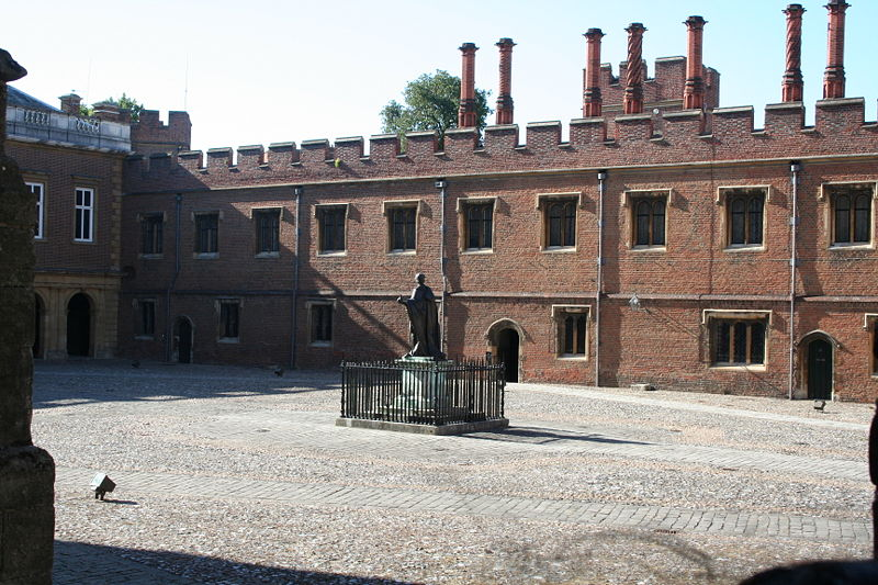 File:Eton College quadrangle.jpg