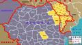 EuR-SiPruNis.png