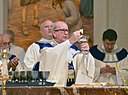 Eucharist-with-Bishop-Noonan-small.jpg