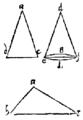 EuclidB1T4.png