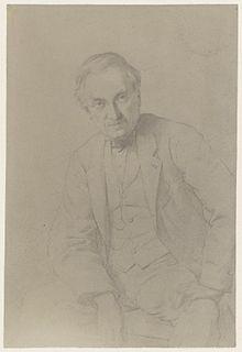 Eugène Sauzay French classical violinist and composer