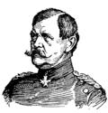 Eugen Anton Theophil von Podbielski