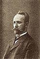 Eugeniusz Ryb.JPG