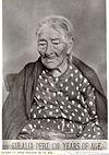 Eulalia Perez (1765-1878).jpg
