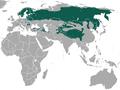 Eurasian Lynx area.png
