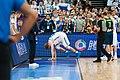 EuroBasket 2017 Finland vs Slovenia 75.jpg