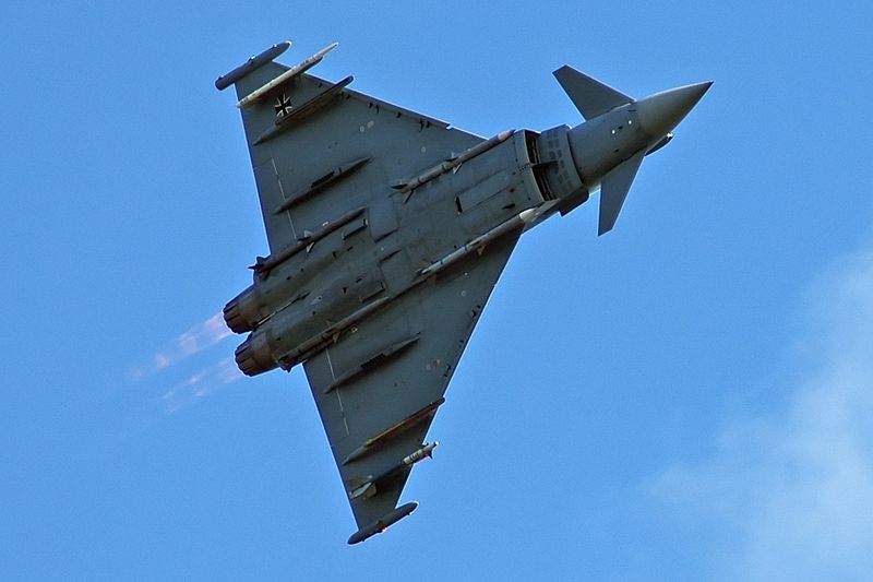 Imagen:Eurofighter 9803 2.jpg