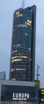 Europa Tower during a rainy day.png