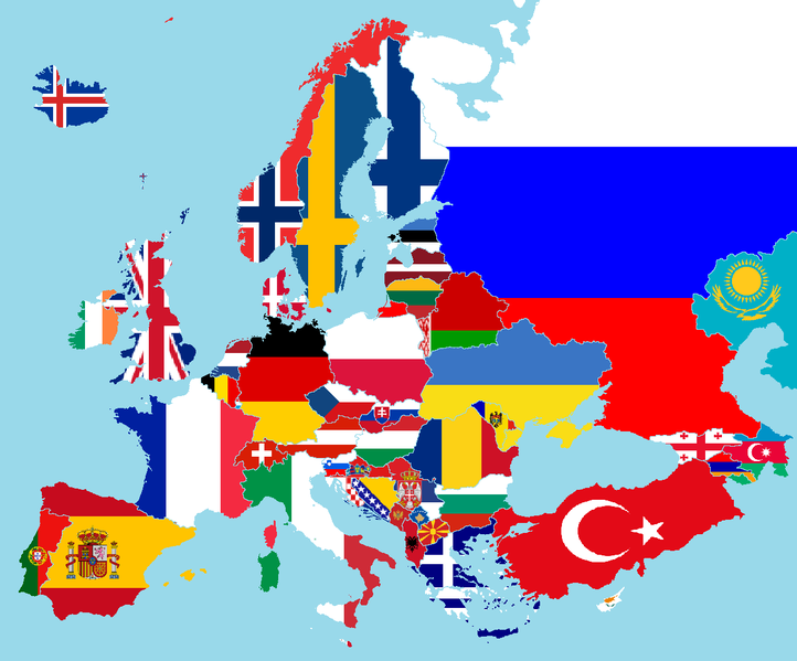File:Europe flags.png