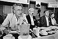 Europese conferentie van schrijvers Haagse Treffen in Kurhaus te Scheveningen, Bestanddeelnr 932-1804.jpg