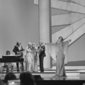 Eurovision Song Contest 1976 rehearsals - Netherlands - Sandra Reemer 12.png