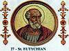 Eutychian.jpg