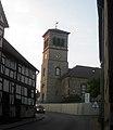 Evangelische-kirche-vollmarshausen.jpg