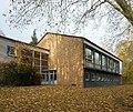 Evangelisches Gemeindezentrum Alkenrath (6).jpg
