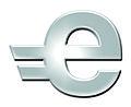 Evenord-Bank Logo.jpg