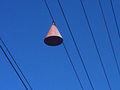 Evergreen Field Powerline Warning Cone.jpg
