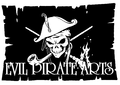 Evil Pirate Arts logo.png