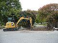 ExcavatedDriveway.jpg