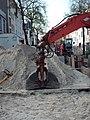 Excavator 0025.jpg