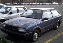 Hyundai Excel 1998 listes des fichiers et notices PDF hyundai excel 1998