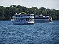 Excursion vessel in Toronto's harbour, 2016-08-07 (6) - panoramio.jpg