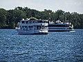 Excursion vessel in Toronto's harbour, 2016-08-07 (6) - panoramio.jpg