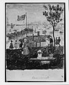 Excursionists, Nahant MET 204080.jpg