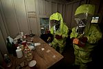 Exercise Clean House tests Air National Guard Emergency Management airmen 160914-Z-NI803-678.jpg