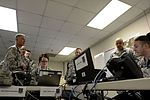 Exercise Exercise Exercise 161204-Z-RS771-1112.jpg