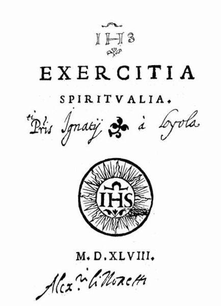Fichier:Exercitia Spiritualia 1ed2.jpg