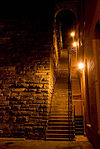 Exorcist steps night.jpg