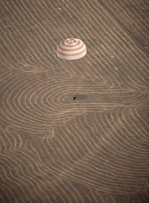 Expedition 20 - Image: Expedition 20 Lands