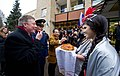 Expedition 29 welcome home ceremony in Star City.jpg