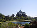 Expedition Everest overview (Disney's Animal Kingdom).jpg
