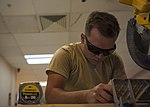 Expeditionary engineers, a glimpse into structures 160620-F-RN544-015.jpg