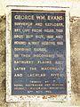 Explorer's Memorial - Penrith NSW (5554079943).jpg