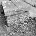Exterieur BEGRAAFPLAATS, GRAFZERK, SCHADE (VELD 1882) - Ouderkerk aan de Amstel - 20311603 - RCE.jpg