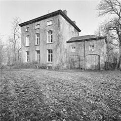 File exterieur huis achtergevel wijnandsrade 20282064 wikimedia commons - Huis exterieur picture ...