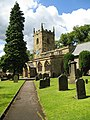 Eyam Church - geograph.org.uk - 882371.jpg