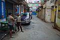Ezra Street - Kolkata 2013-03-03 5393.JPG