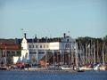 Fängelset i Karlskrona.jpg
