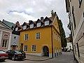 Fåhraeiska huset 20160907 04.jpg