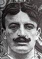 Félix Barbe, champion de France en 1914 (capitaine de l'USAP).jpg
