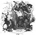 Féval - Les contes de nos pères, 1845 (page 35 crop).jpg