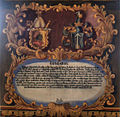 Fürstengang Tafel 39 - Konrad V. von Hebenstreit.jpg
