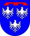 Fürstentum-Leiningen.PNG