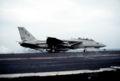 F-14 Tomcat VF-74.jpg