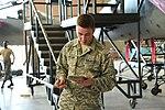 F-15 Eagle Armament Systems 170621-F-NW376-019.jpg